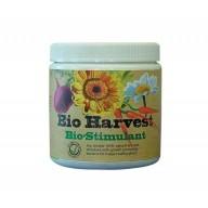 Bio Harvest Bio Stimulant